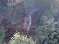 cascade wentworth falls 5