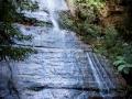 katoomba falls cascade