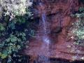 katoomba falls lookout 4
