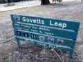 panneau govetts leap