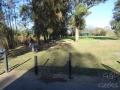 smith park au matin