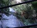 vue cascade katoomba falls