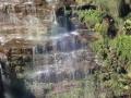 wentworth falls (2)