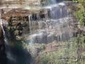 wentworth falls 3