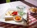 dégustations plateau de fromage tintillate estates