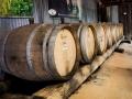 tonneaux plein de vin tyrrells wines 2