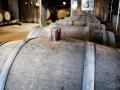 tonneaux plein de vins tyrrells wines