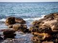 balade bord de mer manly 3