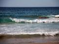 balade bord de mer manly 5
