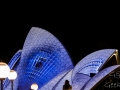 opera house vivid 4
