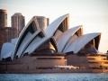 opera house vu du ferry 4