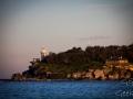 phare mer