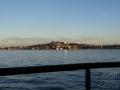 sydney ferry 4