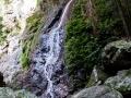 cascades 2 kondalilla falls