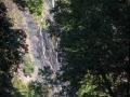 cascades 3 kondalilla falls