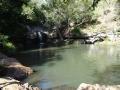 lagoon 2 kondalilla falls