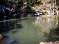 lagoon 3 kondalilla falls