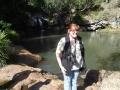lagoon carole kondalilla falls