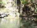 lagoon panorama kondalilla falls
