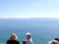 lookout mer panorama