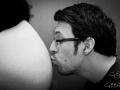 séance grossesse carole (14)