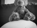 séance grossesse carole (8)