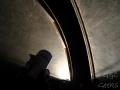 observatoire de sydney télescope