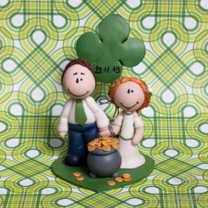 cake-topper-creafantaisie