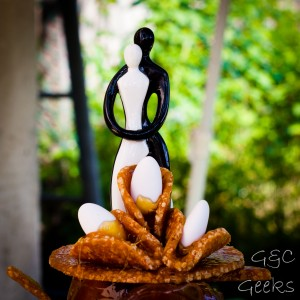 figurines-gateau