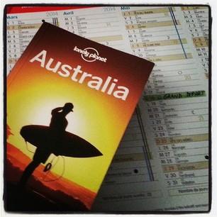 lonelyplanet-australia
