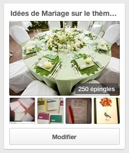 pinterest-mariage-irlande