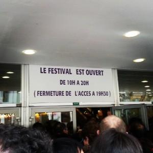 ouverturefestival