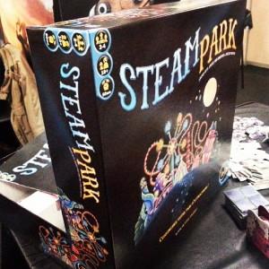 steampark-boite