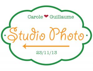 studiophoto-gauche
