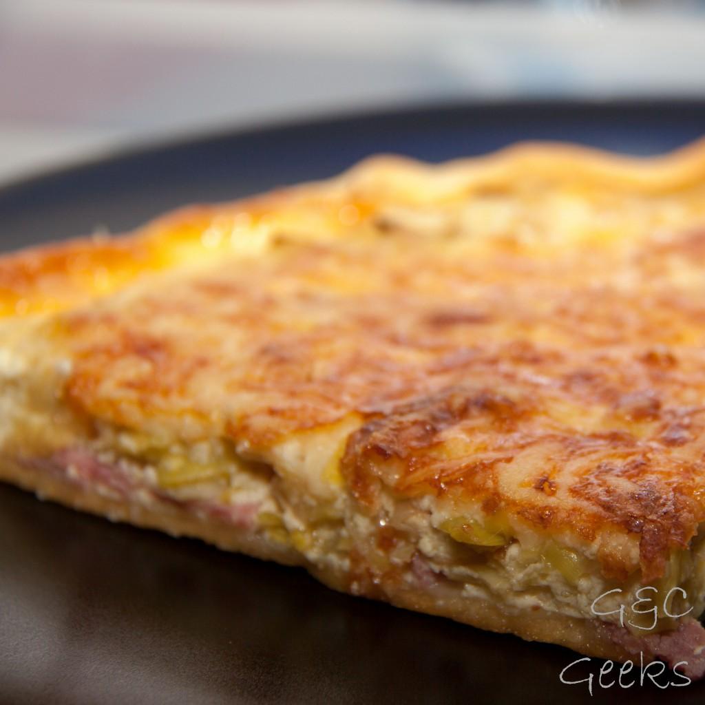 tarte-poireau-jambon2