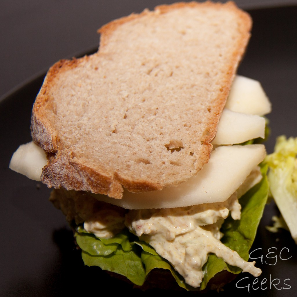 sandwich-poulet-curry