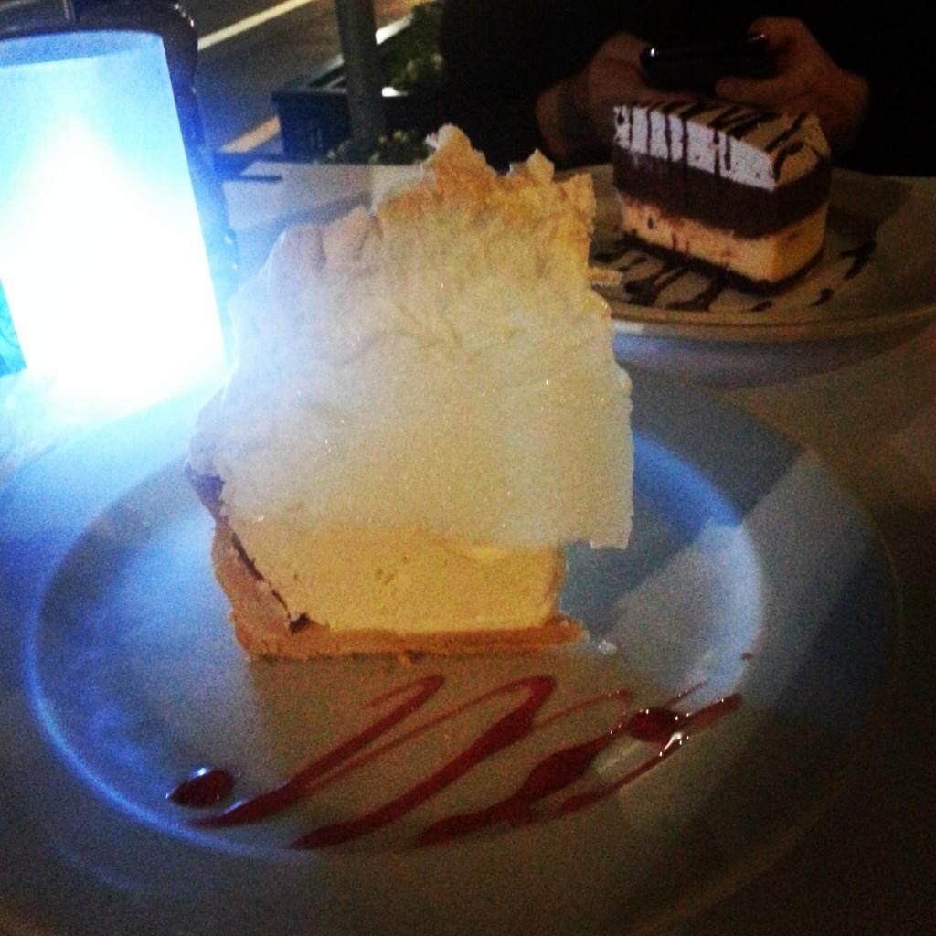 2-dessert