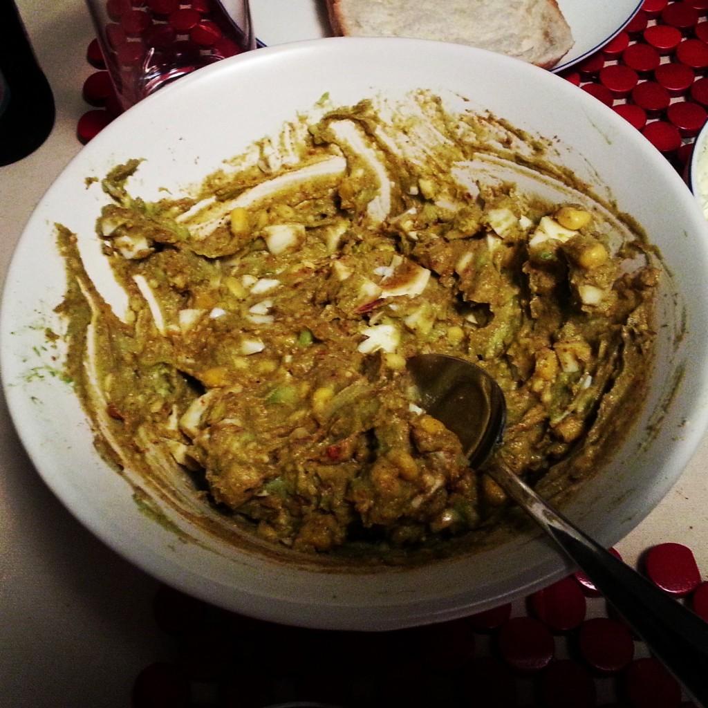 7-australie guacamole