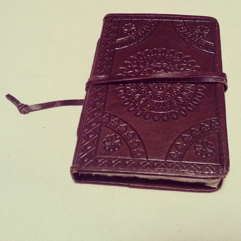9-travelbook