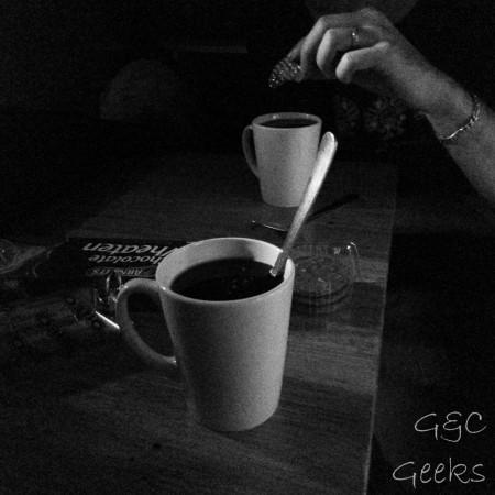 2-habitude café
