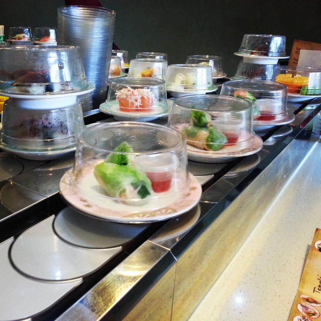 4-season sushis