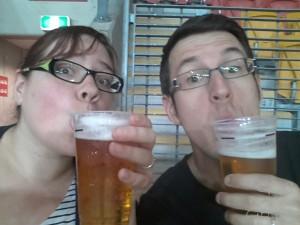 5-nous avec la biere
