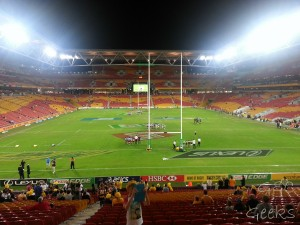 5-suncorp stadium