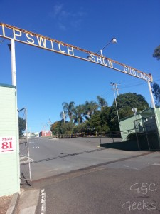 6-Ipswich showgrounds