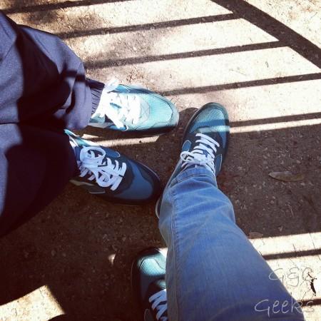 6-chaussures de marche