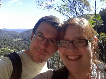6-randonnée kondalilla falls