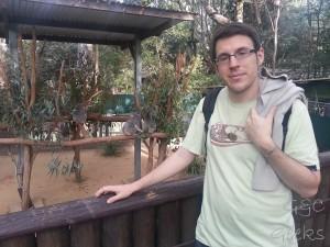 7-Guillaume avec des koalas