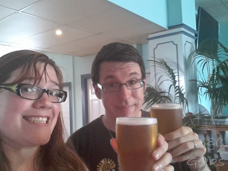 5- biere ascot stonegrill