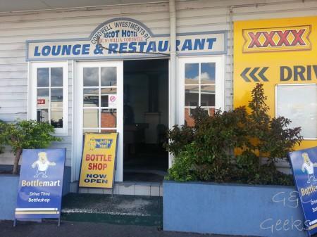 5-devanture restaurant ascot stonegrill