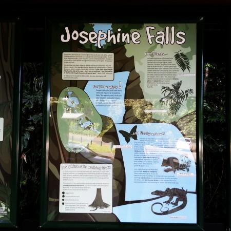 5-josephine falls